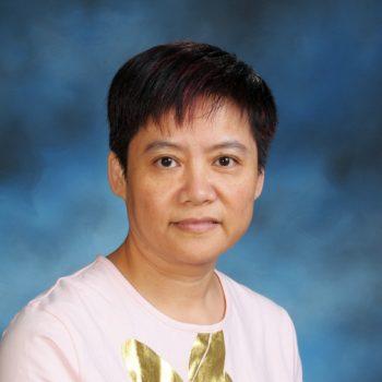 Lai Wan Ip
