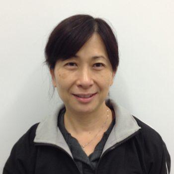 Man Yu Lee