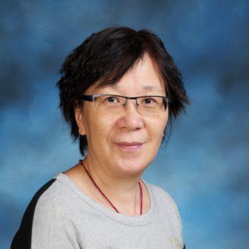 Lai Ying Lo