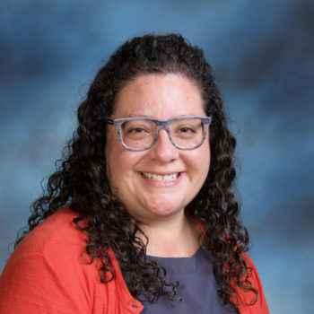 Andrea Fuentes Diaz
