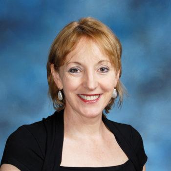 Annette Leone