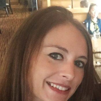 Francesca Knapman