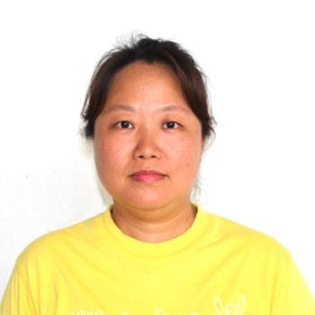 Bizhi Chen