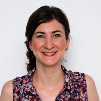 Adela Kamaragoda