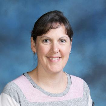 Heather Bogador